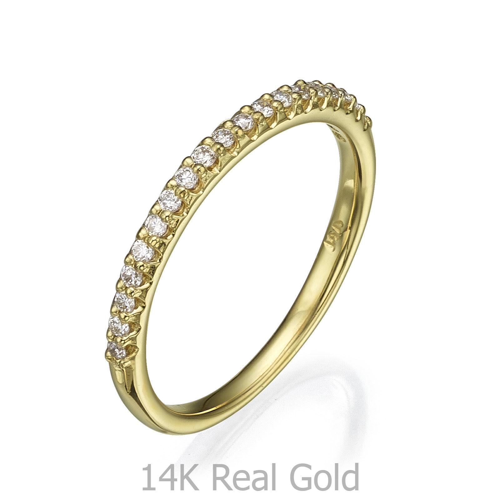 315007-rings-diamond-yellow-gold-diamondhvs-2.jpg (169 KB)