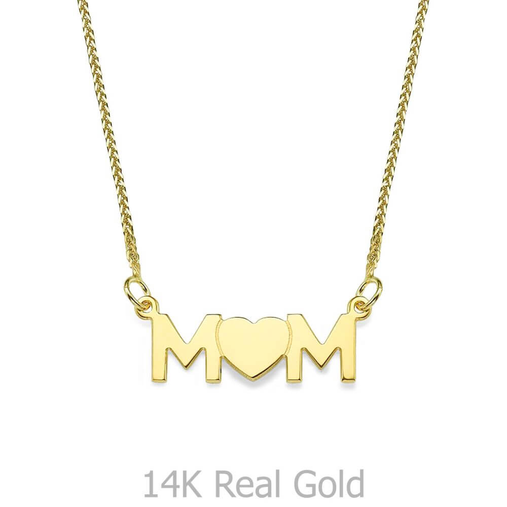 316214-personalized-necklaces-womens-jewelry-yellow-gold-2 (1).jpg (30 KB)